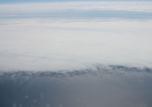 Cloud_cover_over_the_North_Atlantic_Ocean_3